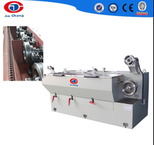 Double Intermediate Wires Drawing Machine