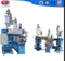 Double,triple layers co-extrusion production line