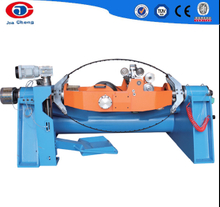 Automatic High Speed Twisit Bunching Machine