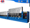 JCJX-ZSD450 Non-slip Al or Al-alloy Rod Breakdown Machine