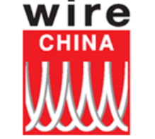 THE 9TH CHINA INTERNATIONAL WIRE&CABLE INDUSTRY TRADE FAIR