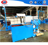 Wet Type S.S Wire Drawing Machine