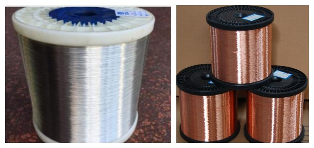 What are the characteristics of tinned copper wire? What are the advantages compared to ordinary copper wires?